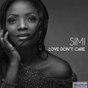 Simi - Love Don't Care